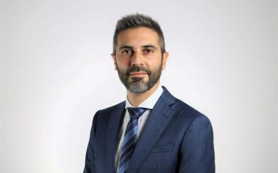 Career Insights: Interview with Alessandro Longoni, Senior Business Analyst & Project Manager