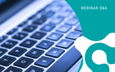 Webinar Q&A: Agatha – Quality and Content Management Solution