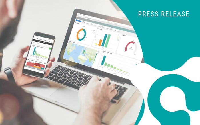 Arithmos and E-project Launch Kairos, Data Analytics and Reporting Solution for Pharmacovigilance