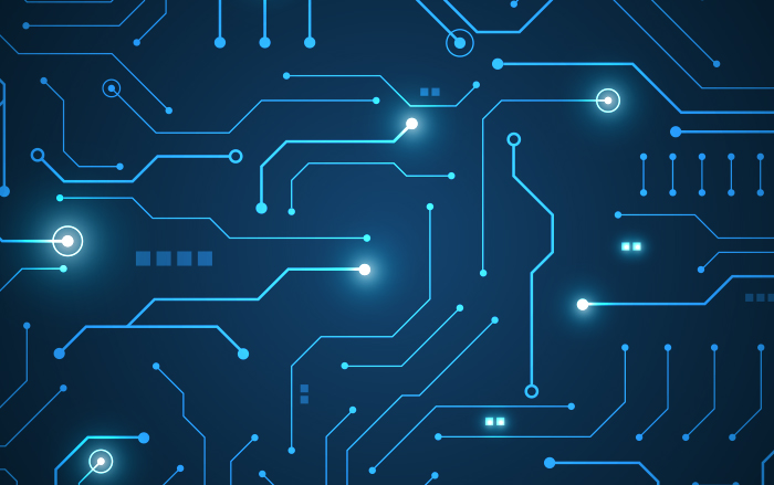 Choosing the Right Technology for a Complex Clinical Oversight Project