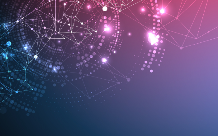 Digital Transformation in Pharma: Challenges and Enablers