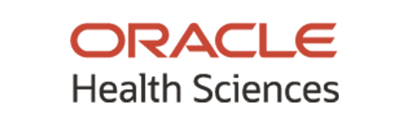 oracle health services