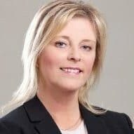 Angela Weston, Chief Commercial Offier, PM Holding (Arithmos, CROS NT, seQure)