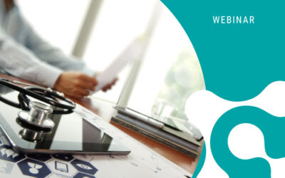 Webinar: Effective Remote Monitoring: Process, Project, and Technology