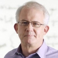 """Ken Lownie, Agatha Inc - Interview """"Remote Monitoring: Why Use It, What Are the Challenges, and What does the Future Hold? """""""