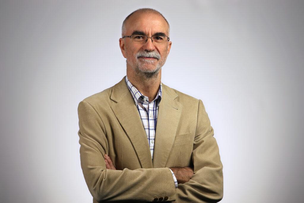 Pedro M. Lledó Data Management