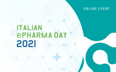 Arithmos Joins Italian ePharma Day