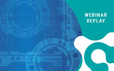 On Demand Webinar: Supportare la Digitalizzazione nell'industria Farmaceutica: Scenario, Strategie e Risorse