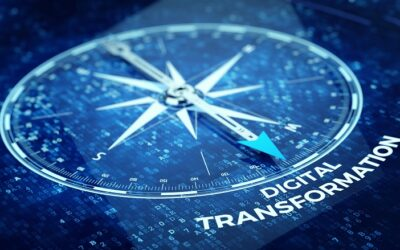 Arithmos & Oracle: Your Road to Digital Transformation