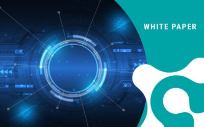 White Paper: Oracle Argus Release 8.2.3 – What's New?