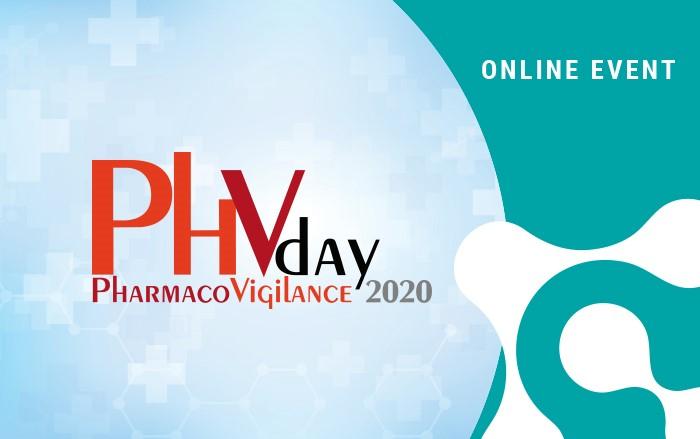 Italian Pharmacovigilance Day 2021