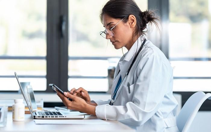 Transforming Your Pharmacovigilance